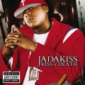 Buy Jadakiss - Kiss Of Death Mp3 Download