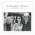 Buy Howard Jones - Human's Lib (Remastered Extended 2018) CD2 Mp3 Download