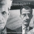 Buy Howard Jones - Human's Lib (Remastered Extended 2018) CD3 Mp3 Download