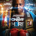 Buy Jadakiss - The Champ Is Here Pt. 3 Mp3 Download
