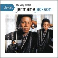 Buy Jermaine Jackson - Playlist: The Very Best Of Jermaine Jackson Mp3 Download