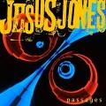 Buy Jesus Jones - Passages Mp3 Download