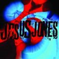 Buy Jesus Jones - Voyages Mp3 Download