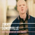 Buy Jimmy Somerville - Ain't No Mountain High Enough Mp3 Download