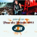 Buy Johnny Hallyday - Parc Des Princes 1993 Mp3 Download