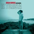 Buy Josh Rouse - El Turista Mp3 Download