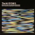 Buy Jon Hopkins - The Art Of Chill 2 CD2 Mp3 Download
