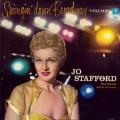 Buy Jo Stafford - Swingin Down Broadway (Vinyl) Mp3 Download