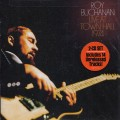 Buy Roy Buchanan - Live At Town Hall 1974 CD2 Mp3 Download