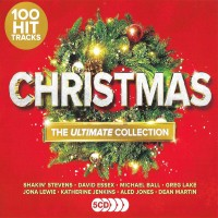 Purchase VA - Christmas - The Ultimate Collection CD2