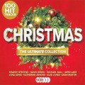 Buy VA - Christmas - The Ultimate Collection CD4 Mp3 Download