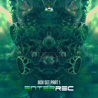 Purchase VA - Enterrec Box Set Part 1