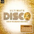 Buy VA - Ultimate Disco CD4 Mp3 Download