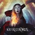 Buy 100 Remords - Le Feu En Moi Mp3 Download