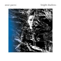 Purchase Anne Paceo - Bright Shadows