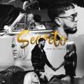 Buy Anuel AA - Secreto (CDS) Mp3 Download