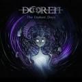 Buy Dooren - The Darkest Days Mp3 Download
