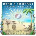 Buy Dead & Company - 2018/02/15 Riviera Maya, Mx CD3 Mp3 Download
