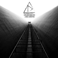 Purchase Digression Assassins - Oblivion