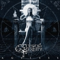 Purchase Echoes of Eternity - Ageless