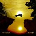 Buy Far Corner - Risk Mp3 Download
