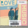 Buy K's Choice - Love = Music Mp3 Download