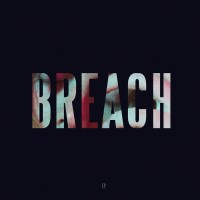 Purchase Lewis Capaldi - Breach (EP)