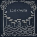 Buy Lost Crowns - Every Night Something Happens Mp3 Download