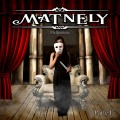 Buy Matnely - Melpómene Parte I Mp3 Download