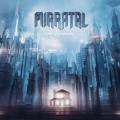 Buy Mirratal - Castaway Mp3 Download