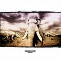 Buy Grandloom - Sunburst Mp3 Download