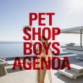 Buy Pet Shop Boys - Agenda (EP) Mp3 Download