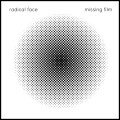 Buy Radical Face - Missing Film Mp3 Download