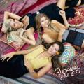 Buy Runaway June - Runaway June (EP) Mp3 Download
