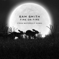 Purchase Sam Smith - Fire On Fire (CDS)