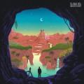 Buy Tajima Hal - Isolated Planet Mp3 Download