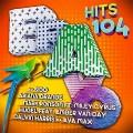 Buy VA - Bravo Hits Vol.104 CD1 Mp3 Download