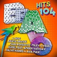 Purchase VA - Bravo Hits Vol.104 CD2