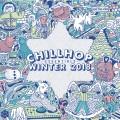 Buy VA - Chillhop Essentials - Winter 2018 Mp3 Download
