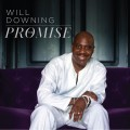 Buy Will Downing - The Promise Mp3 Download