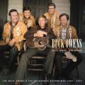 Buy Buck Owens - Tall Dark Stranger CD4 Mp3 Download