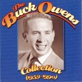 Buy Buck Owens - The Buck Owens Collection (1959-1990) CD2 Mp3 Download