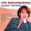 Buy Ute Freudenberg - Jugendliebe - Grosse Erfolge Mp3 Download