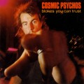 Buy Cosmic Psychos - Blokes You Can Trust Mp3 Download