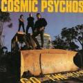 Buy Cosmic Psychos - Go The Hack Mp3 Download