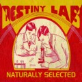 Buy Destiny Lab - Naturally Selected Mp3 Download
