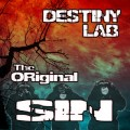 Buy Destiny Lab - The Original Sin Mp3 Download