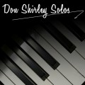 Buy Don Shirley - Don Shirley Solos (Vinyl) Mp3 Download