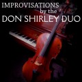 Buy Don Shirley - Improvisations By The Don Shirley Duo (Vinyl) Mp3 Download
