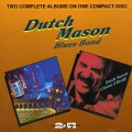 Buy Dutch Mason Blues Band - Special Brew / Gimme A Break Mp3 Download